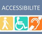 Accessibilité.png